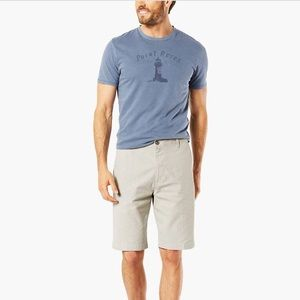 Dockers Perfect Short Size 30 NTW